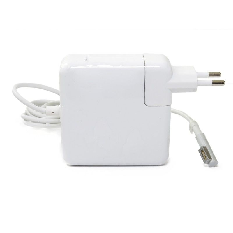 Блок питания Apple 14.5V, 3.1A, MagSafe, 45W для A1237, A1304, A1369, A1370, HIGH COPY