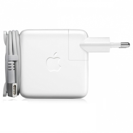 Блок питания Apple 16.5V, 3.65A, MagSafe, 60W для A1181, A1278, A1342, ORG
